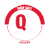 QS certified